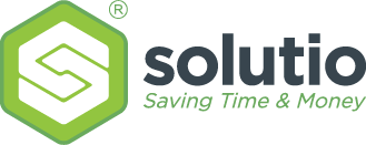 solutio-logo-r-colored.png
